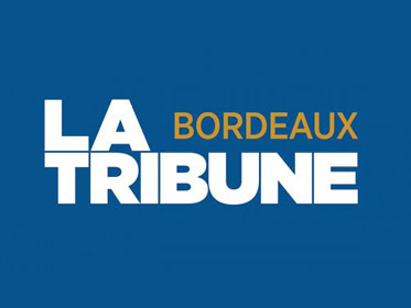 La Tribune Bordeaux